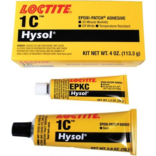 loctite-83200-1373425-1c-hysol-two-component-epoxy-adhesive-kit-white-2-pack