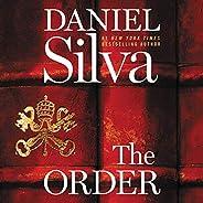 The Order: A Novel