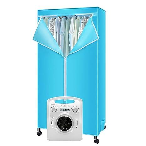 Secador de alta potencia, Secadora de ropa Secadora ...
