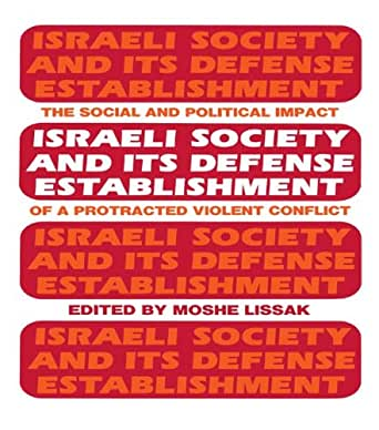 the political impact on society The impact of the internet on society: a global perspective by manuel castells  and withdrawal from society, but available evidence shows that the internet neither isolates people nor.