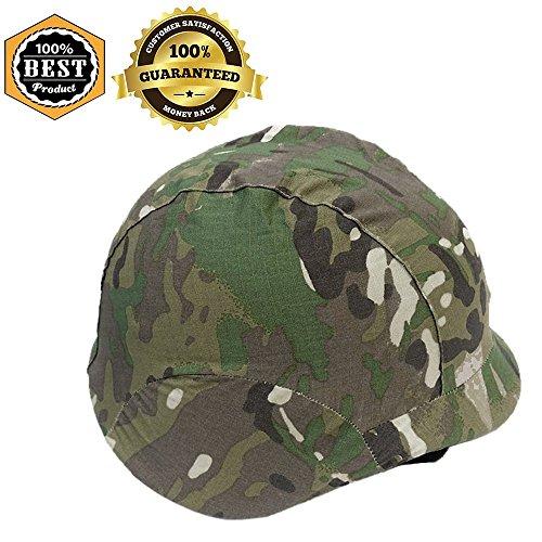 Vietnam Helmet - 9