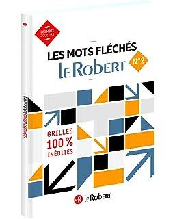 Championnats Mots Fléchés Annales Des De France Télé iXZuPk