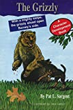 img - for The Grizzly (Barney the Bear Killer, 1) book / textbook / text book