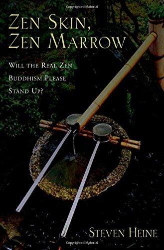 Zen Skin Care - 7