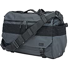 5.11 Tactical Rush Delivery XRAY Messenger Style Bag