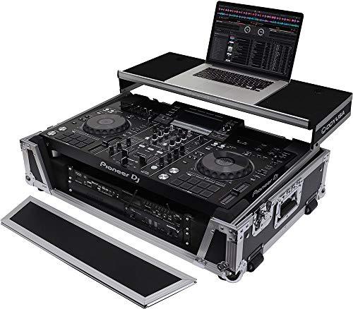 Odyssey DJ Case (FZGSXDJRX2W2) from Odyssey