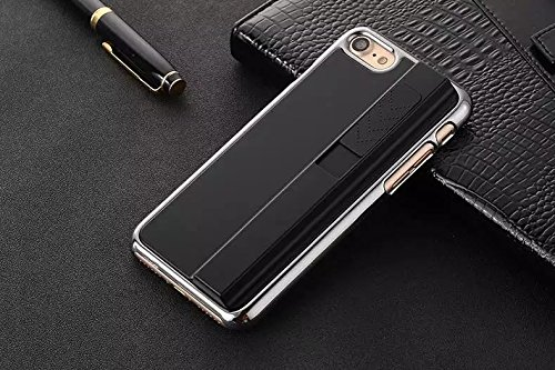 iphone 8 case lighter
