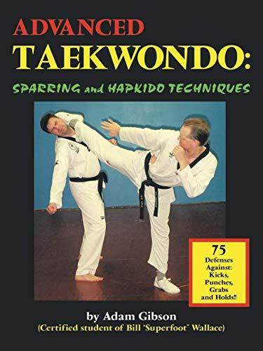 71 Best Taekwondo Books of All Time - BookAuthority