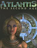 Atlantis the Second Age, K. Scott Agnew, 0973724951