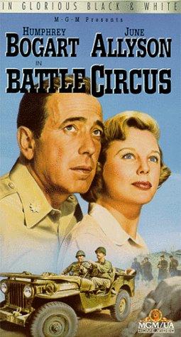 battle-circus-import