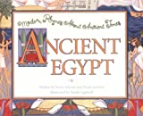 img - for Ancient Egypt (Modern Rhymes about Ancient Times) book / textbook / text book
