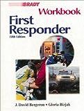 First Responder, Bergeron, 0835952665