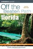 Florida, Diana Gleasner and Bill Gleasner, 0762741988