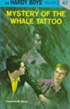 """Mystery of the Whale Tattoo (Hardy Boys)"" av Franklin W. Dixon"