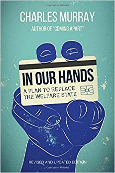 ??BETTER?? In Our Hands: A Plan To Replace The Welfare State. Property Group Simply Media Consulta extremos