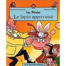 Lapin apprivoisé (Le)