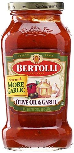 bertolli-pasta-sauce-olive-oil-garlic-24-oz
