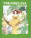 Thumbelina, Andersen, 0893751197