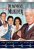 Diagnosis Murder: Season 1