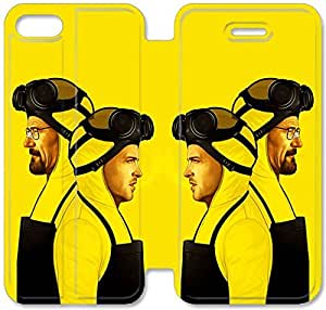 iPod Touch 5 Case Black Sandbox Game MC Image Cell Phone Case Protective CZOIEQWMXN29075