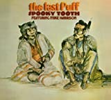 Last Puff by Spooky Tooth (2005-06-23)