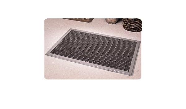 Amazon.com : Floor Furnace Size: 45, 000 Btu, Fuel: Natural Gas : Lawn  Mower Fuel Stabilizers : Garden U0026 Outdoor
