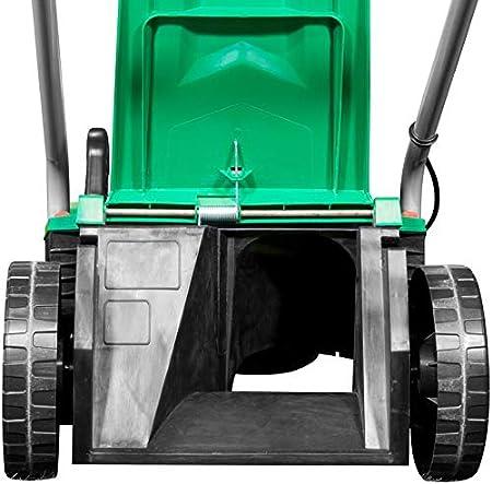 Güde Battery Lawn Mower 330 25 2 0li Baumarkt