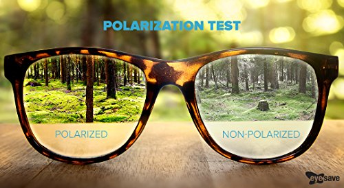 para Cell Lentes Azul Iridium Cielo Polarizadas de Restorer Recambio Black Oakley Fuel Sunglasses vUq0ZOxw