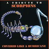 Covered Like a Hurricane: Tribute to Scorpions