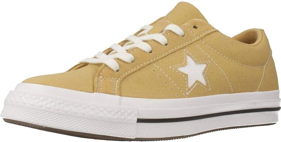 converse one star ox club