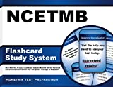 img - for NCETMB Flashcard Study System: NCETMB Test Practice Questions & Exam Review for the National Certification Examination for Therapeutic Massage & Bodywork book / textbook / text book