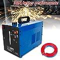 Dyrabrest Tig Welder Water Cooler WRC-300 10L Welder Torch Welding Machine Water Cooling System Circulating Water Tank