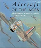 Aircraft of the Aces, , 1841761559