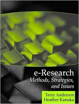 ebook praktische kohlensauredungung in