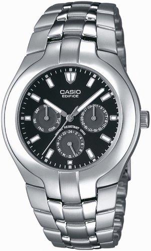 Reloj Casio para Hombre EF-304D-1AVEF