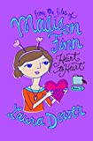 Heart to Heart (From the Files of Madison Finn Book 11)