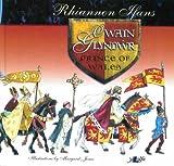 Owain Glyndwr: Prince of Wales