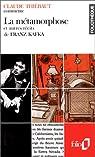 La métamorphose et autres récits de Franz Kafka par Thiébaut