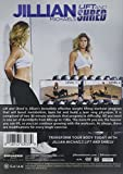 Buy Jillian Michaels Lift & Shred