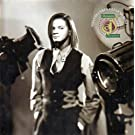What becomes a legend most (1989) [Audio CD] Jermaine Stewart