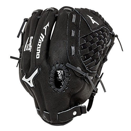 Mizuno Prospect GPP1075Y1 Utility Baseball