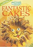 Fantastic Party Cakes, , 1863960910