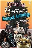 Uncle Steve's Redneck Anthology, Stephen Moffitt, 1424105676