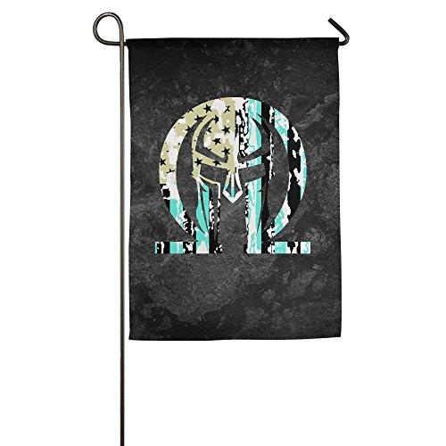 unique-molon-labe-usa-flag-printed-home-garden-flag
