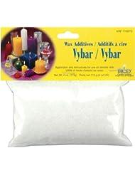 Yaley Vybar Candle Making Wax, 4-Ounce