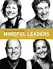 Mindful Leaders: A Self-Coaching Guide & Toolkit (Positive Psychology and the Keys to Happiness)