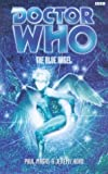 Doctor Who: The Blue Angel