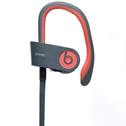 Amazon.com  Beats by Dr dre Powerbeats2 Wireless In-Ear Bluetooth ... c34beaed70