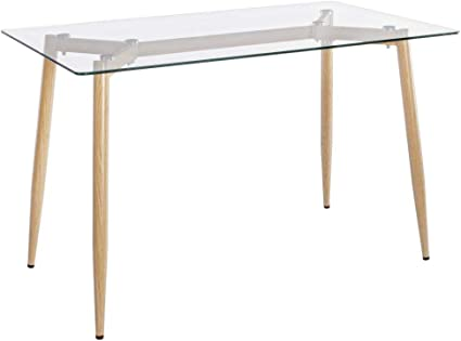 arredinitaly table design plateau verre