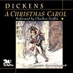 A Christmas Carol [Audio Connoisseur Version] | Charles Dickens